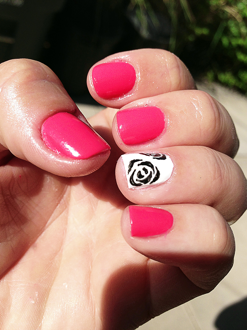 Nail Art Ideas Best Paint For Nail Art Pictures Of Nail Art