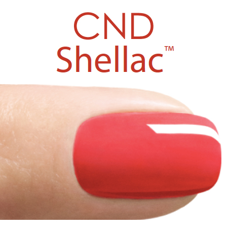 Shellac By Creative Nail Design The Product I Have Been Waiting For