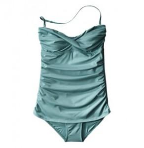 Clean Water Swim Dress--Click to buy at Target