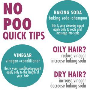 no-poo-quick-tips