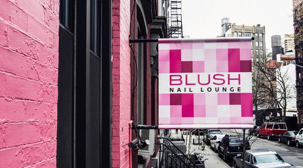 www.blushnails.com