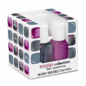 buy essie mini cube at Nordstrom's