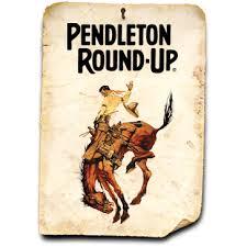 www.pendletonroundup.com