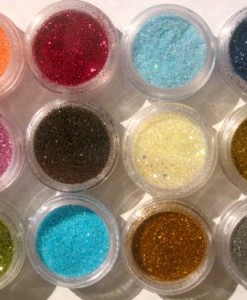 12-Color-Glitter-Sparkle-Powder-Nail-Art-Makeup-Body-Painting-0