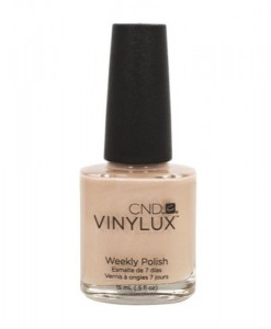 123-CND-VINYLUX-IMPOSSIBLY-PLUSH-Weekly-Polish-Nail-Beige-Shimmer-Coat-0.5oz-0