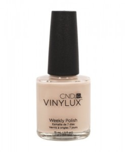 124-CND-VINYLUX-SVELTE-SUEDE-Weekly-Polish-Nail-Beige-Taupe-Manicure-0.5oz-0