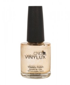 128-CND-VINYLUX-LOCKET-LOVE-Weekly-Polish-Manicure-Gold-Sparkle-Design-0.5oz-0