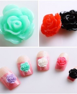 350buy-20pcs-New-Colorful-Acrylic-3D-Rose-Flower-Slices-UV-Gel-Nail-Art-Tips-DIY-Decorations-0