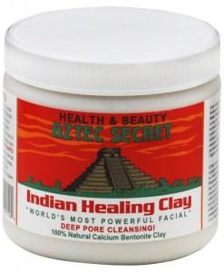 Aztec-Secret-Indian-Healing-Clay-Deep-Pore-Cleansing-1-Pound-0