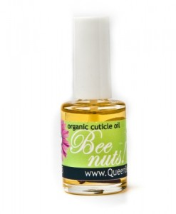 Bee-Nuts-Organic-Cuticle-Oil-Better-Than-Solar-Oil-0