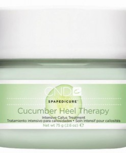 CND-Cucumber-Heel-Therapy-2.6-oz-0
