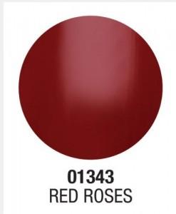 Gelish-343-Red-Roses-UV-Soak-Off-Gel-Polish-by-Nail-Harmony-0