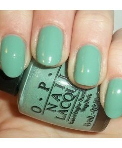 OPI-Pirates-of-the-Caribbean-Mermaids-Tears-Nail-Lacquer-0.5-oz-0