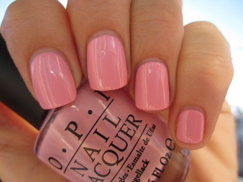 Opi Nail Lacquer Got A Date To Knight 0 5 Fluid Ounce