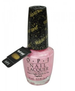 Opi-Pussy-Galore-Nl-M50-Bond-Girls-Collection-0