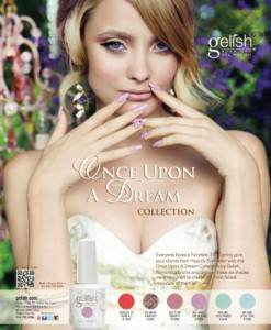 Harmony-Gelish-Once-Upon-a-Dream-All-6-Colors-15ml-Each-0