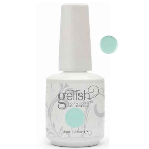 Harmony-Gelish-Once-Upon-a-Dream-Kiss-Me-Im-a-Prince-01594-0