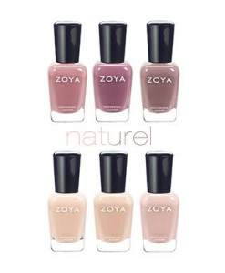 Zoya-Naturel-Collection-Sampler-0