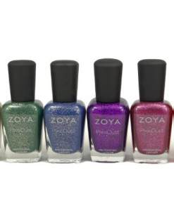Zoya-Pixie-Dust-Collection-Fall-2013-0