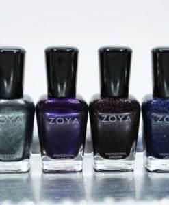 Zoya-Zenith-Winter-Collection-6-bottles-0