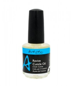 Artistic-Colour-Gloss-Nail-Design-Professional-Revive-Cuticle-Oil-Manicure-Prep-0