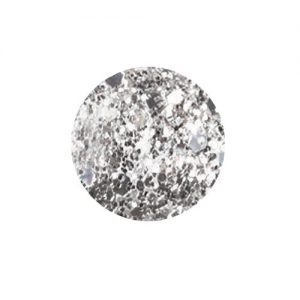 Artistic nail design colour gloss silver glitter gel polish 03102 artistic nail design colour gloss silver glitter gel polish 03102 suspicious for professional use only uvled lamp require to cure gel color prinsesfo Image collections