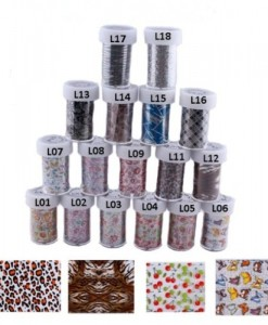 Ladies-Beauty-Box-New-2013-Designs-Good-Quality-17-Different-Designs-Fashion-Type-Nail-Art-Foil-Transfer-Roll-without-Adhesive-0