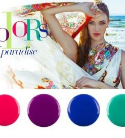 GELISH-COLORS-OF-PARADISE-SET-OF-6-FREE-ADORO-STONE-ART-NAIL-STICKERS-0