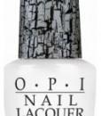 OPI-Nail-Polish-50-FIFTY-SHADES-OF-GREY-6pc-F74-F79-2