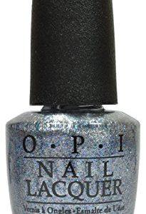 OPI-Nail-Polish-50-FIFTY-SHADES-OF-GREY-6pc-F74-F79-4