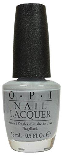 OPI-Nail-Polish-50-FIFTY-SHADES-OF-GREY-6pc-F74-F79-5
