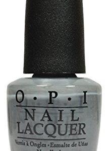 OPI-Nail-Polish-50-FIFTY-SHADES-OF-GREY-6pc-F74-F79-6