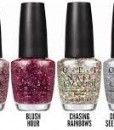 OPI-Spotlight-on-Glitter-6-pc-Nail-Lacquer-Polish-Collection-2014-LIMITED-ED-0
