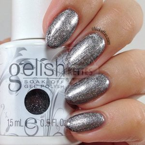 Harmony-Gelish-Nail-Polish-Chain-Reaction-0