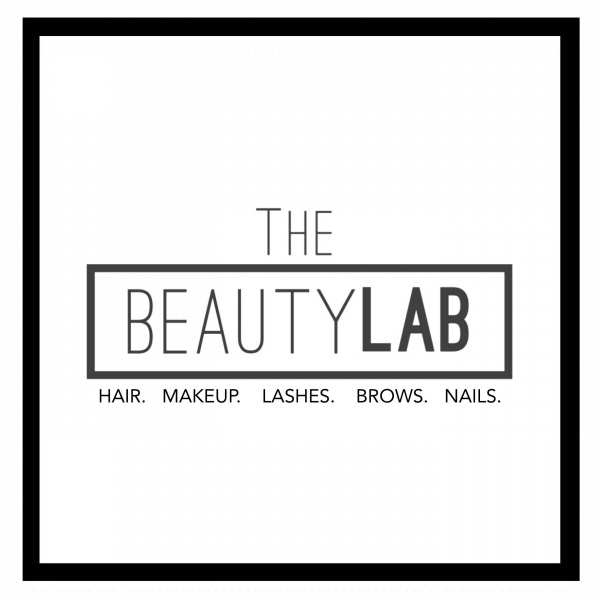 The Beauty Lab St. George Utah