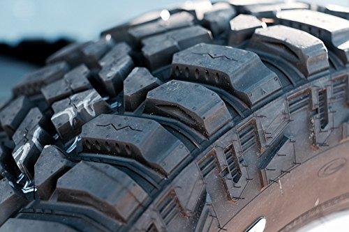 Cooper Discoverer Stt Pro All Terrain Radial Tire Lt285